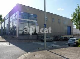 Business premises, 480.00 m², FRANCESC SANT CLIMENT