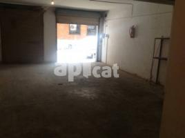 Local comercial, 85 m²