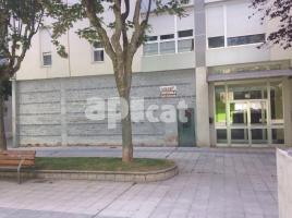 Local comercial, 75.00 m²