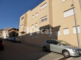 Flat, 70.00 m², almost new, Blanqueig