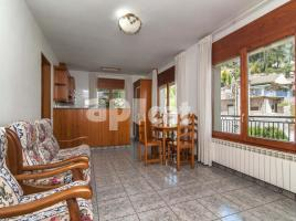 Houses (villa / tower), 116.00 m², SANT PERE D'OR