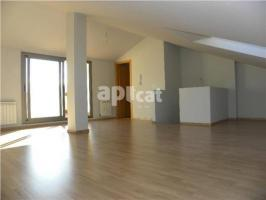 New home - Flat in, 124.059997558594 m²