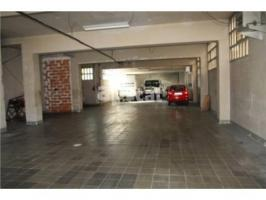 For rent industrial, 300 m²