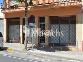 Alquiler local comercial, 1000 m²