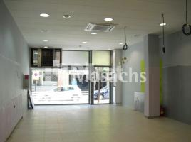 For rent business premises, 150 m²