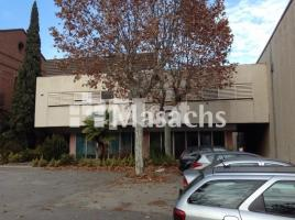 For rent office, 400 m²