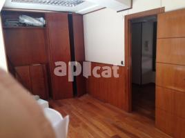 For rent office, 70.00 m²