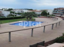 Flat, 60.00 m², almost new