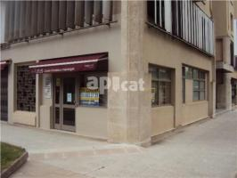 Alquiler local comercial, 48 m²