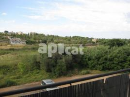 Flat, 80.00 m², almost new