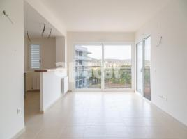 New home - Flat in, 180.00 m², new