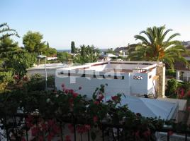 Houses (terraced house), 90.00 m²