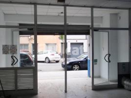 For rent business premises, 320 m²