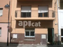 Houses (terraced house), 107.89 m², Riera