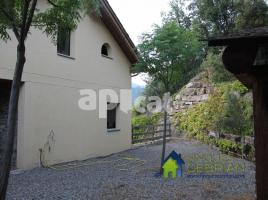 Houses (villa / tower), 400.00 m², almost new