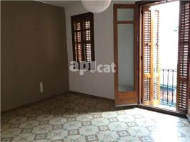 For rent flat, 73 m², centre