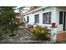 Detached house, 105.00 m²