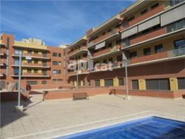Local comercial, 103.45 m²