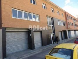 Alquiler local comercial, 521.05 m²