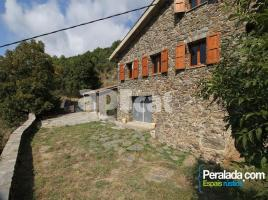 Houses (country house), 425.00 m², near bus and train