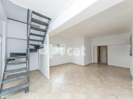 (xalet / torre), 150.00 m²