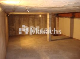 Local comercial, 270 m²