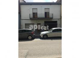 Terraced house, 160 m²