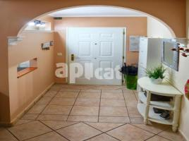 Houses (terraced house), 180.00 m², Consolat, 6