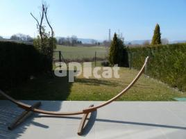 Houses (terraced house), 234.70 m², almost new, Indústria