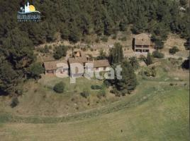Houses (detached house), 514 m², near bus and train