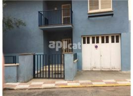 Terraced house, 153 m²