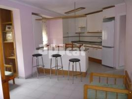 For rent flat, 59.00 m², CAPDEVILA