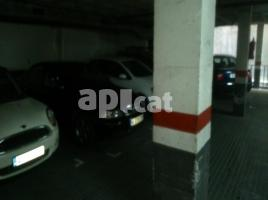 For rent parking, 9.00 m²