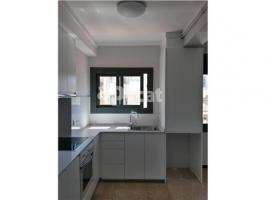 For rent flat, 116 m², CR. CARDENAL MARGARIT, NÚM. 3