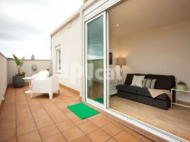 Flat in monthly rentals, 55 m², near bus and train, Rogent - Rosellon