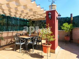 Flat, 91 m², close to bus and metro, almost new, PARC CIUTADELLA