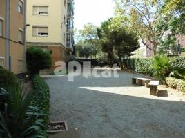 For rent flat, 70 m², close to bus and metro, Hipercor / Rambla