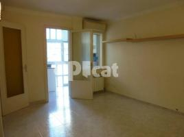 For rent flat, 70 m², near bus and train, Hipercor / Rambla