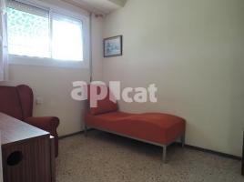 For rent flat, 83 m², near bus and train