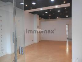 For rent business premises, 60.00 m²