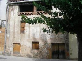 Houses (terraced house), 189.00 m², Sant Jaume