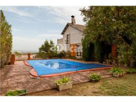 Detached house, 237 m²