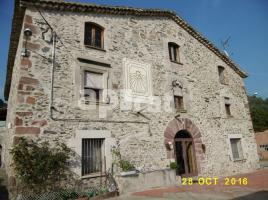 Houses (country house), 3225 m², near bus and train