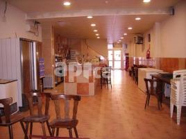 Houses (otro), 1034.00 m², near bus and train, almost new, Verge de Montserrat