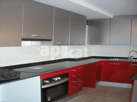 Flat, 69.00 m², almost new, COLOMINES
