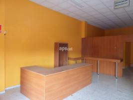 Alquiler local comercial, 80.00 m²