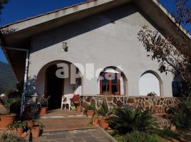 Houses (villa / tower), 240.00 m², almost new