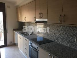 For rent flat, 90.00 m²