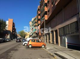 Local comercial, 1050.00 m², prop de bus i tren, Don Pelayo