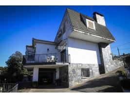 Detached house, 227 m², Pere Saragossa